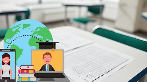 How To Prepare A Free Exam Online